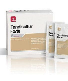 Tendisulfur