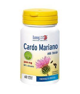 Longlife, Cardo Mariano