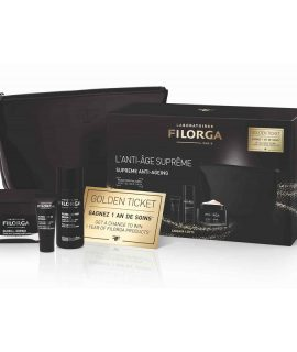 FILORGA COFANETTO LUXURY GLOBAL