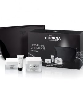 FILORGA LUXURY COFFRET LIFT