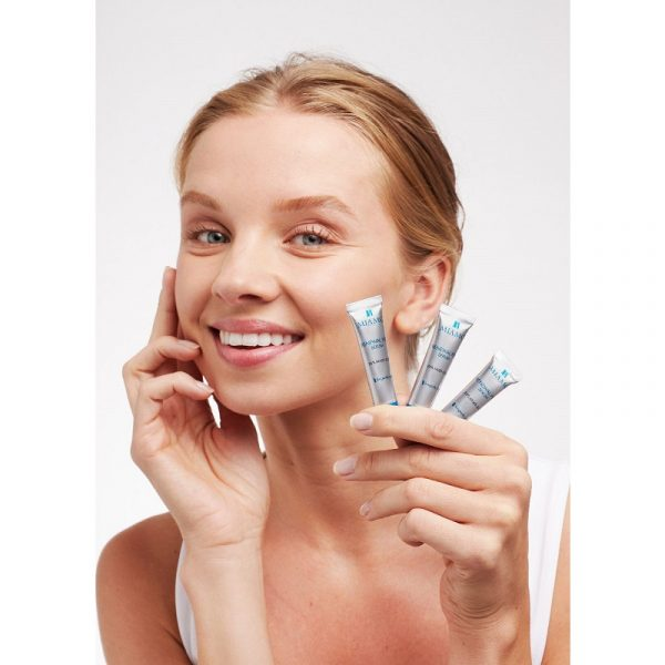 Miamo, esfoliante, anti-aging, Peeling,