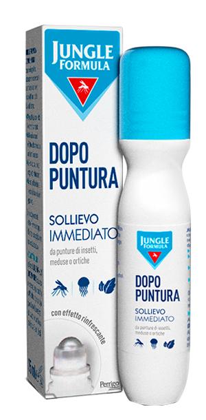 JUNGLE FORMULA DOPOPUNTURA15ML
