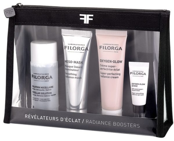 FILORGA ROUTINE KIT RADIANCE