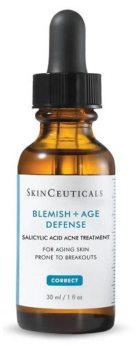 BLEMISH+AGE DEFENSE 30ML